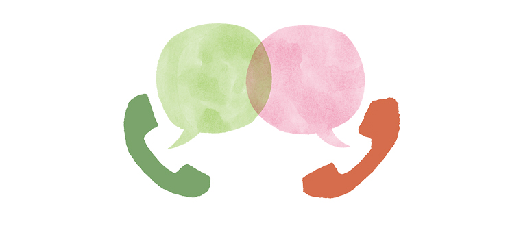 働く人の「こころの耳電話相談」 こころの耳:働く人のメンタルヘルス ...
