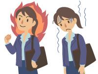 症候群 と は 燃え尽き